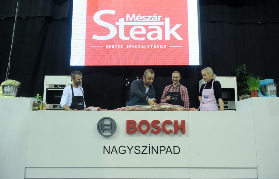 konyhakiállítás bosch nagyszínpad