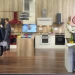 konyhakiállítás látogatók konyhák között