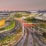 riói olimpia 2016 nyái játékok és olim