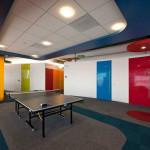 ping pong verseny