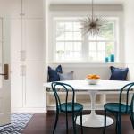10 alapvető lakberendezési tipp ami segít otthonosabbá tenni a lakásodat és szobáidat