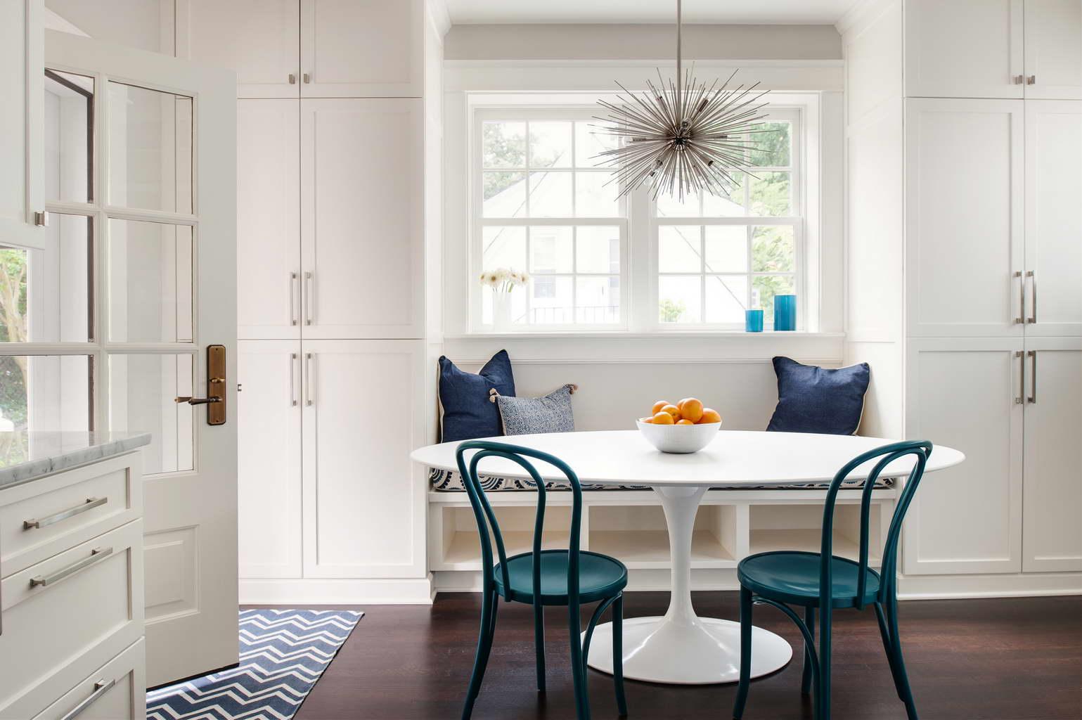 alapvető lakberendezési tipp ötlet - dizájn bútor