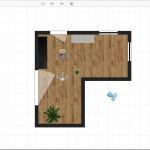ingyenes 3d lakberendező tervező program