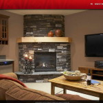 ingyenes lakberendező program szín vizualizáló szoba átszínezés
