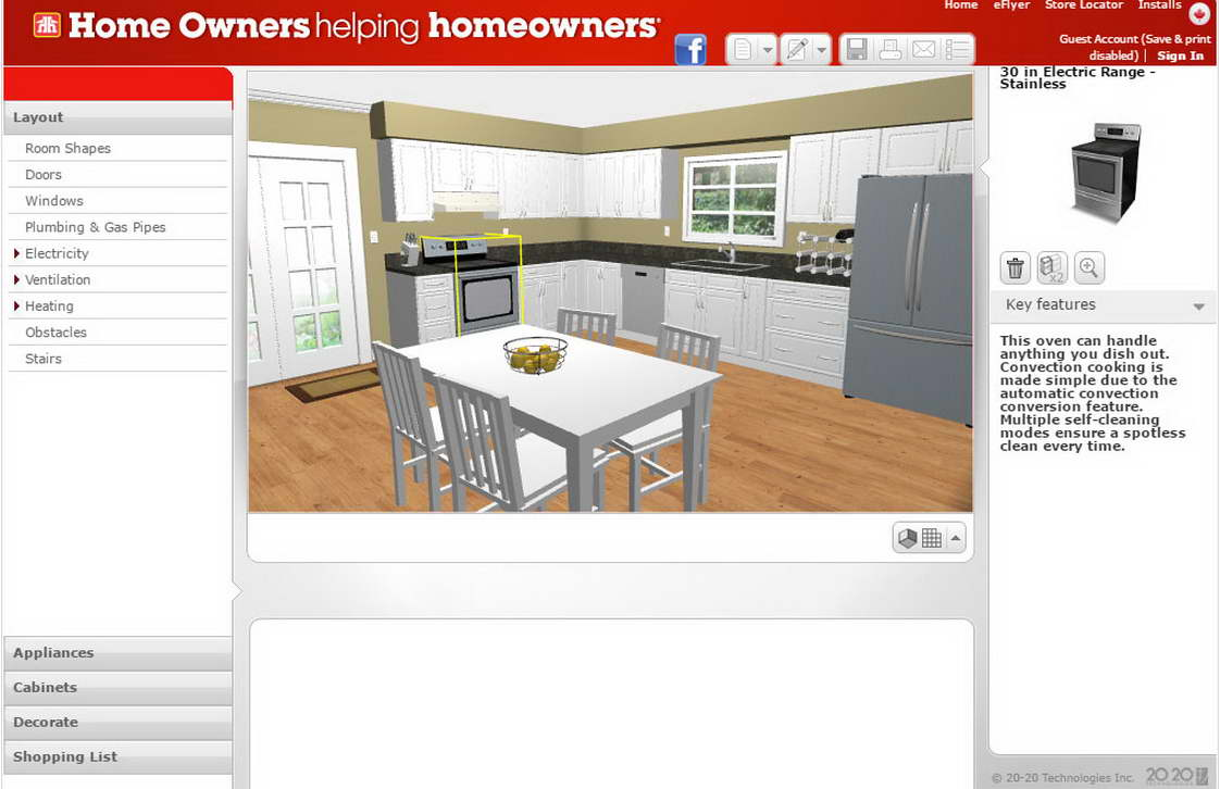 Home Hardware Home Design Software 28 Home Hardware Design Software Home Hardware Design 100