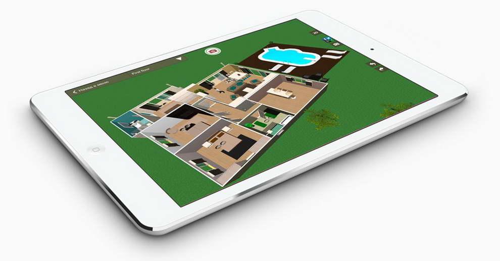 ingyenes lakberendező program online android windows app