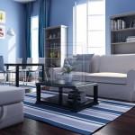 szoba szín fal szín választás meghatározás