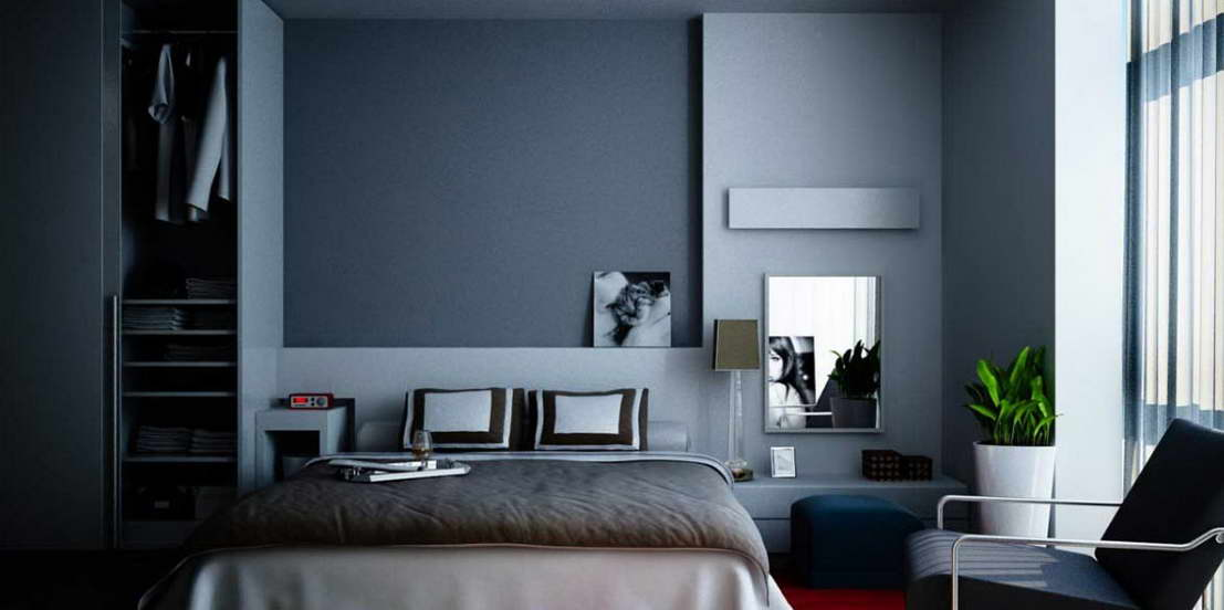 Bedroom Inspiration For Couples
