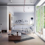 szoba és fal szín árnyalat