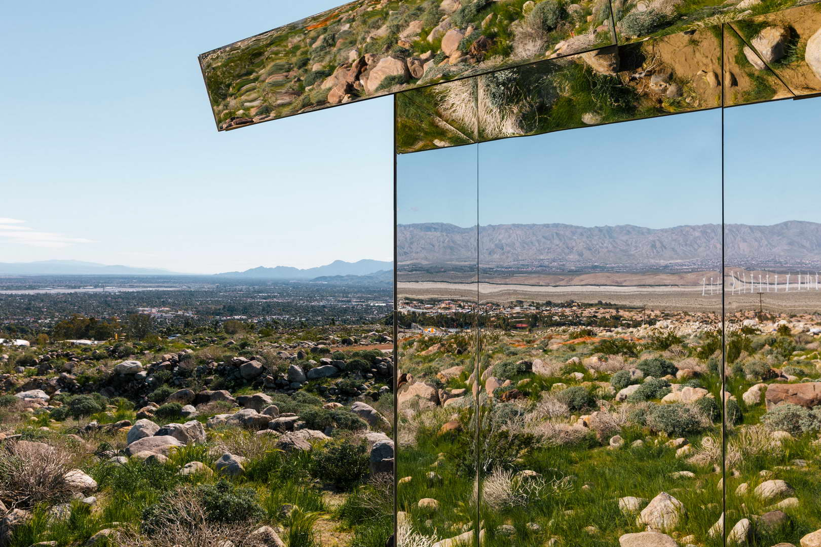 tükör-ház-