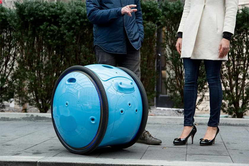 automata bőrönd