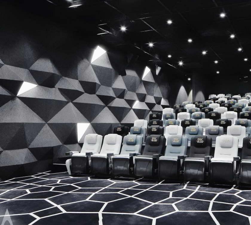 A' design mozi másképp