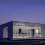 a design ranglista építészet győztes