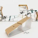 a design ranglista bútor győztes