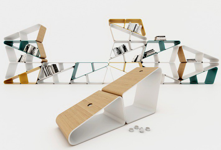 A-Design-ranglia design ranglista bútor győztessta-gyoztesek-3
