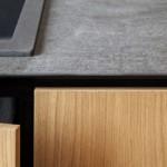 design hálószoba, dizájn kocka - konyha