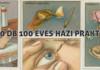 100 házi praktika