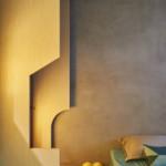 játékos és színes lakás - gyerek szoba