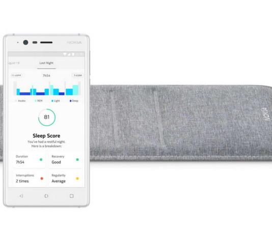 alvás érzékelő kapcsoló alvásvezérlő
