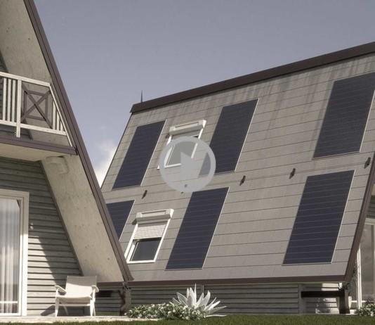 gyors ház - kész ház