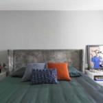 kis hálószoba ötlet - megfelelő bútorok