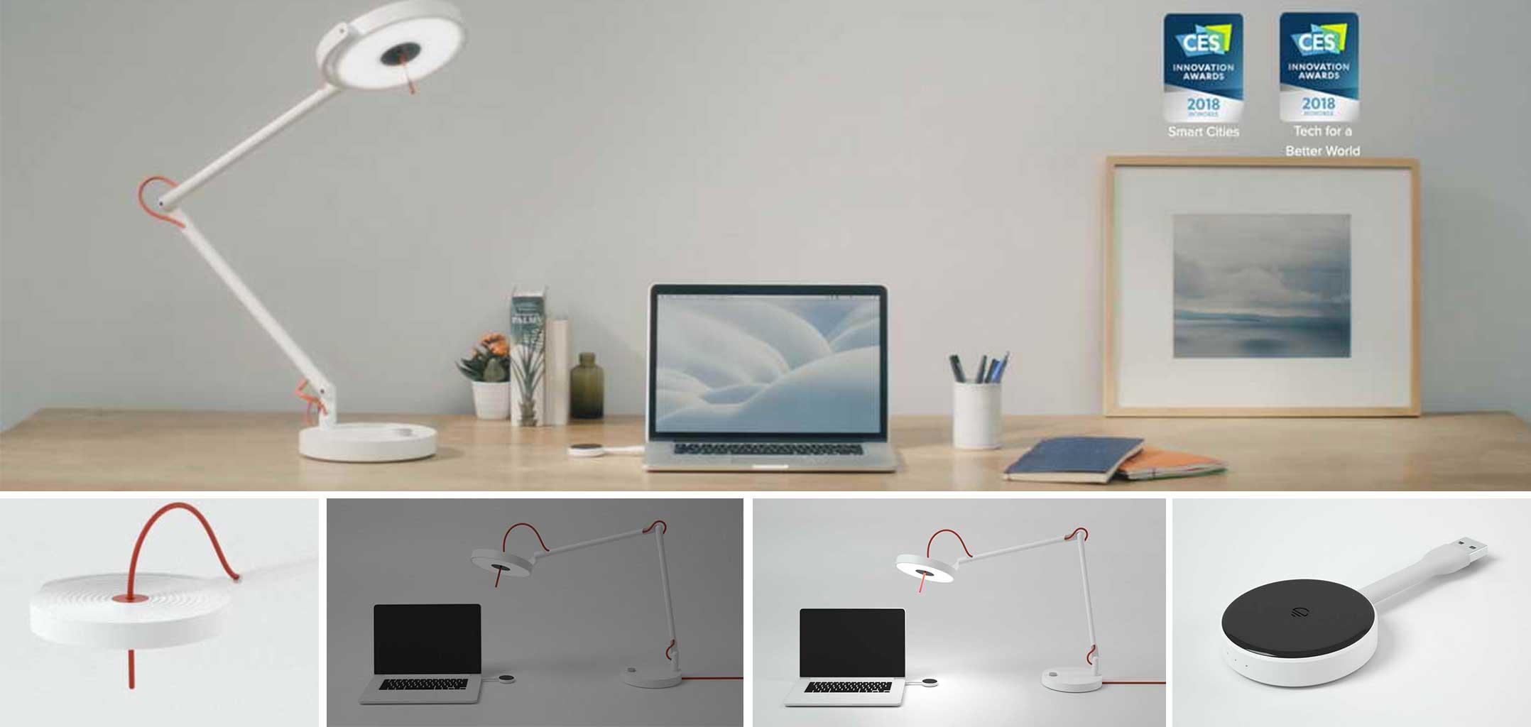 led lámpa wifi helyett