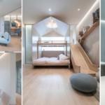 nyugtató-színek-lakás