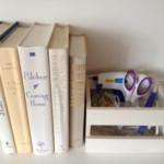 rejtekhely - titkos rekesz - könyv páncélszekrény