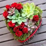 31 valentin napi ötlet a kreatív ünnepléshez és ajándék készítéshez
