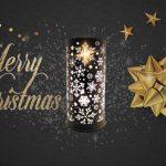 kreatív karácsonyi dekoráció hobbi
