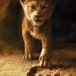 Új Disney Film 2019 - Az oroszlánkirály