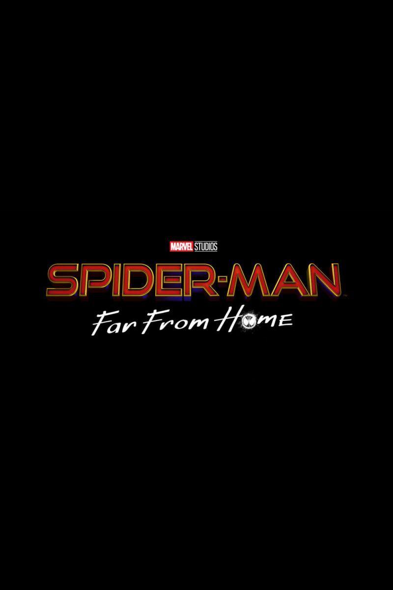 Új Disney Film 2019 - Marvel Kapitány