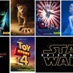 10-Új-Disney-Film-2019---ben