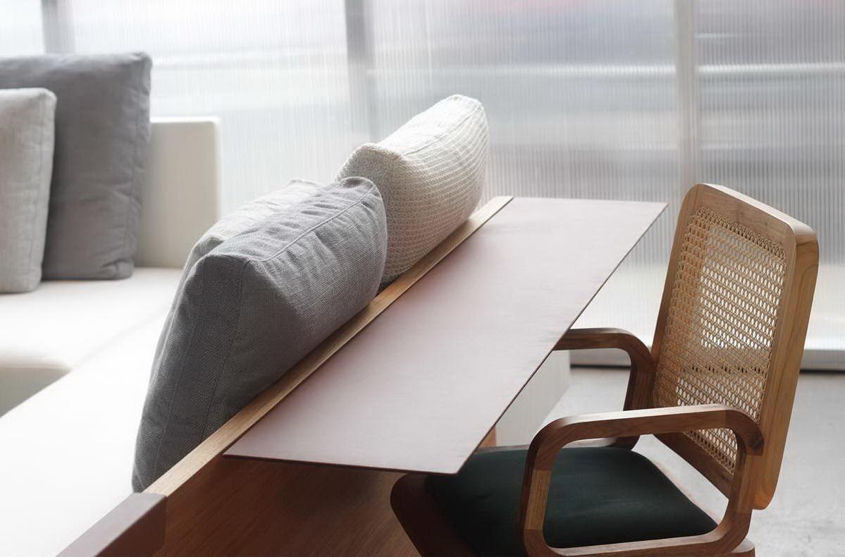 A'Design díj bútor győztes