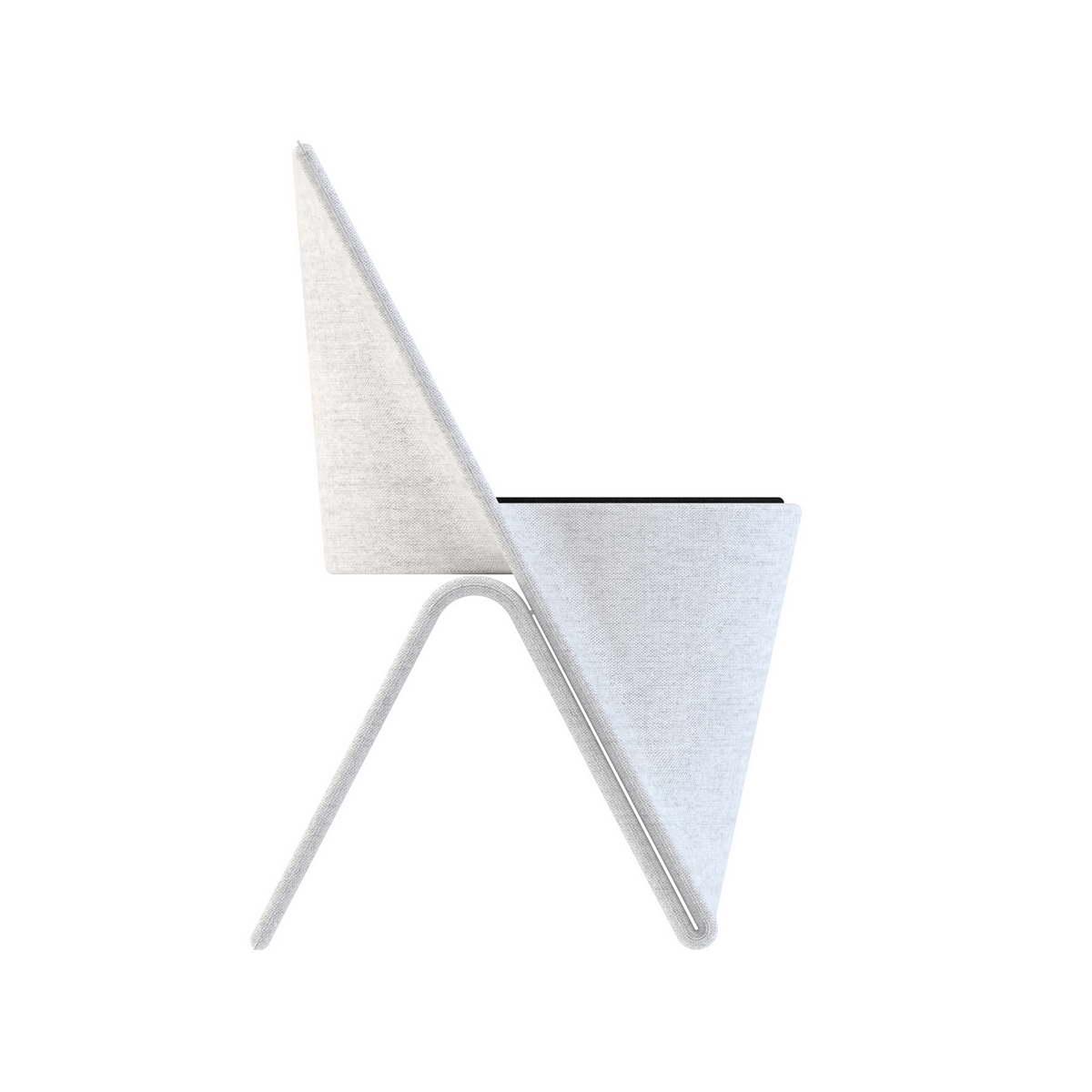 Design Word Ranking - 2019 dizájn szék