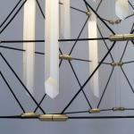 Világ Dizájn Lista 2019 - A Design világítás
