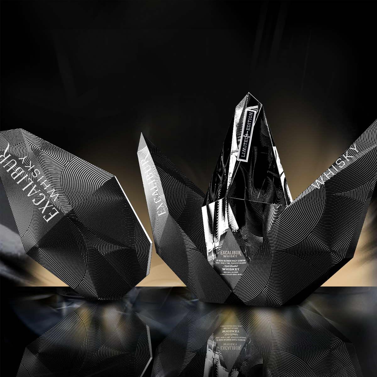 Világ Dizájn Lista - A Design csomagolás győztes