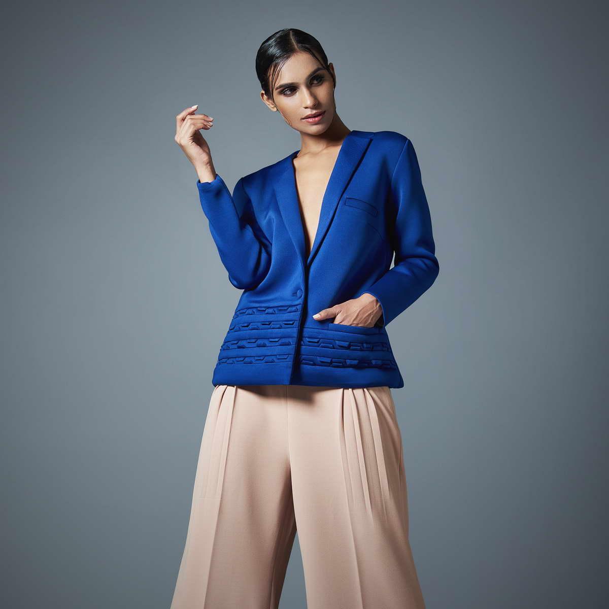 Világ Dizájn Rangllista - A Design divat 2019