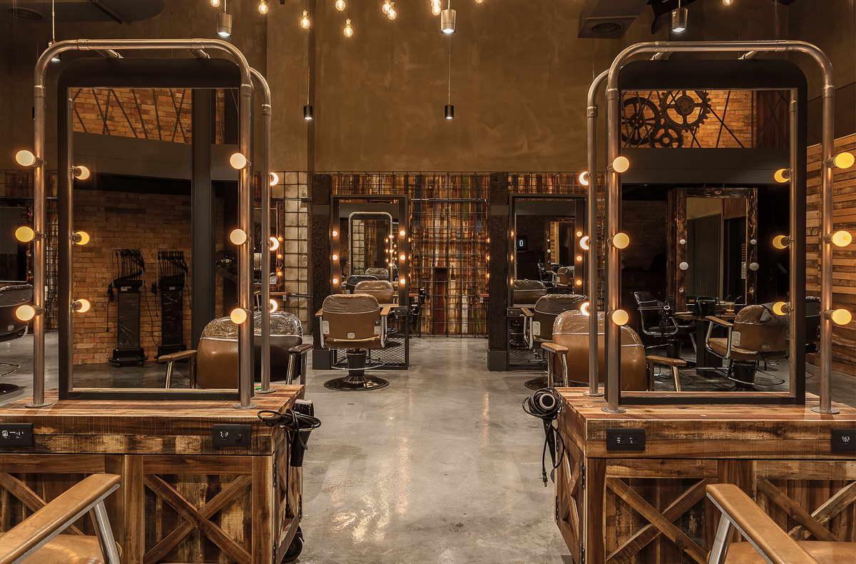 A'Design Award - világ ranglista belső tér, interior győztes