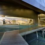 világ-ranglista-belső-építészet-2018